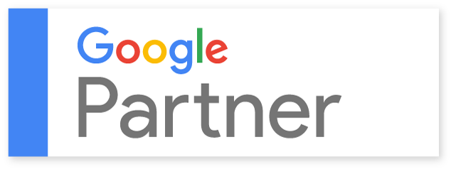 Google Partner - Adam Jur�k